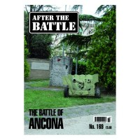AFTER THE BATTLE ISSUE 169