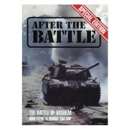 AFTER THE BATTLE ISSUE 000
