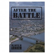 AFTER THE BATTLE ISSUE 002