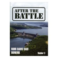 AFTER THE BATTLE ISSUE 003