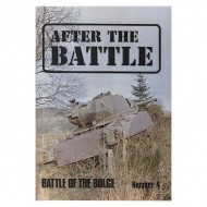 AFTER THE BATTLE ISSUE 004