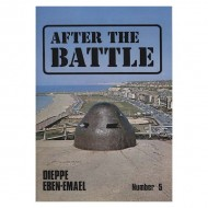 AFTER THE BATTLE ISSUE 005