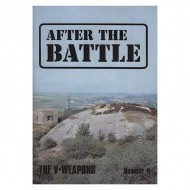AFTER THE BATTLE ISSUE 006