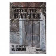 AFTER THE BATTLE ISSUE 007