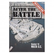 AFTER THE BATTLE ISSUE 010
