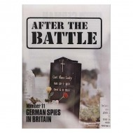 AFTER THE BATTLE ISSUE 011