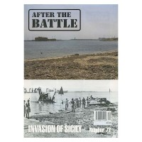 AFTER THE BATTLE ISSUE 077