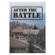 AFTER THE BATTLE ISSUE 009