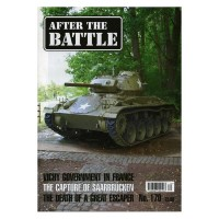 AFTER THE BATTLE ISSUE 170