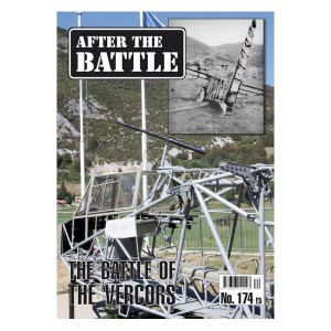 AFTER THE BATTLE ISSUE 174