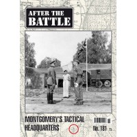 AFTER THE BATTLE ISSUE 181