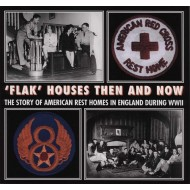 FLAK HOUSES THEN AND NOW