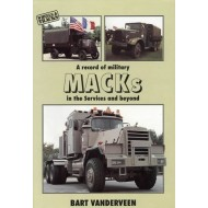 RECORD OF MILITARY MACKS