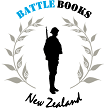 Battle Books NZ Limited